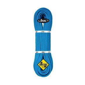 corda-dinamica-beal-joker-azul_2
