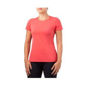 camiseta-solo-ion-uv-2019-lady-mc-rosa-coral-frontal_5_1