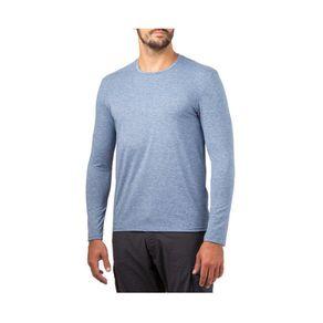 camiseta-solo-ozone-ml-mescla-azul-frontal_6_1_1