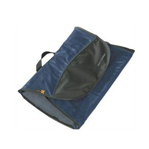 organizador-sea-to-summit-shirt-folder-small-azul_2_1