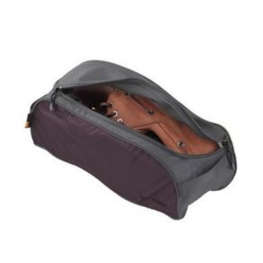 organizador-sea-to-summit-shoe-bag-small-roxo_1