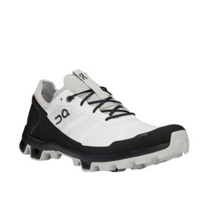 tenis-on-running-cloudventure-peak-branco-frontal_6_1