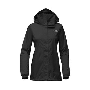 parka-the-north-face-resolve-feminina-preto-frontal_4
