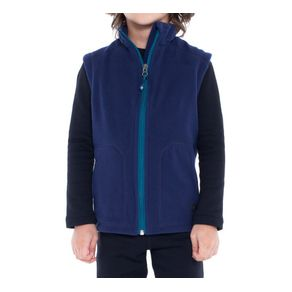colete-solo-microfleece-infantil-azul-indigo-frontal_3