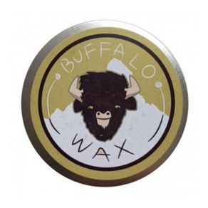 pomada-buffalo-wax-frontal