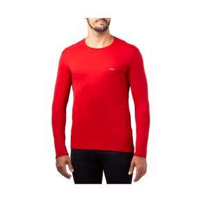 camiseta-solo-ion-uv-2019-masculina-ml-vermelho-frontal_5