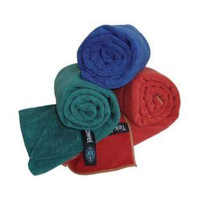 toalha-sea-to-summit-tek-towel