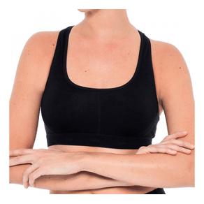 top-solo-merino-feminino-frontal-preto_4_1