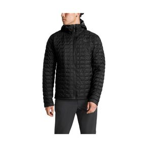 jaqueta-the-north-face-thermoball-hoodie-preto-frente_4