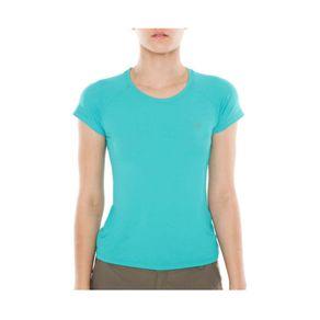 camiseta-solo-run-lite-25-jade-frontal_5_1_1