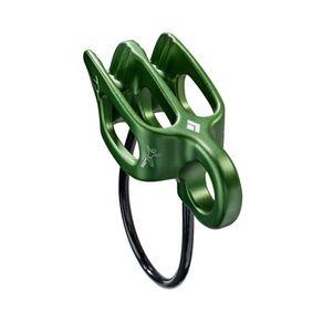 freio-black-diamond-atc-guide-verde_1
