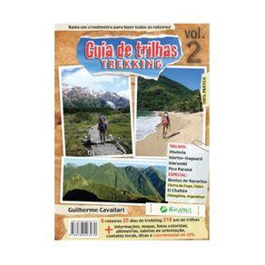 livro-guilherme-cavallari-guia-de-trilhas-trekking-n.2_2