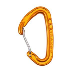 mosquetao-trango-straight-wire-laranja_2_1