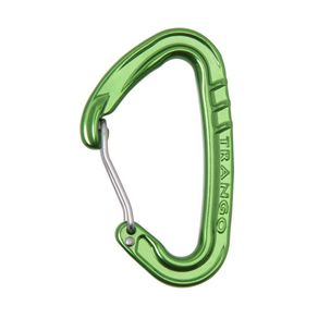 mosquetao-trango-straight-wire-verde_2_1_1_1