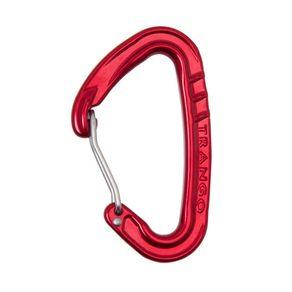 mosquetao-trango-straight-wire-vermelho_1_1_1_1_1
