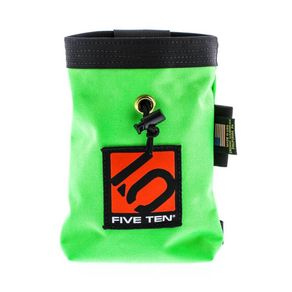porta-magnesio-five-ten-verde_1_1_1