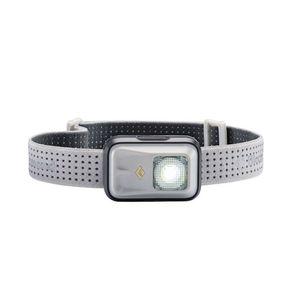 lanterna-de-cabeca-black-diamond-astro-150-prata_1