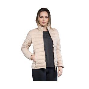 jaqueta-solo-insulate-ts-lady-rosa-aberto-branco_4_1