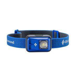 lanterna-de-cabeca-black-diamond-astro-150-azul_1_1
