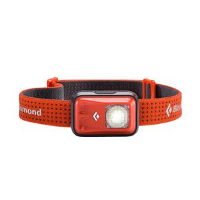 lanterna-de-cabeca-black-diamond-astro-150-laranja_1_1_1