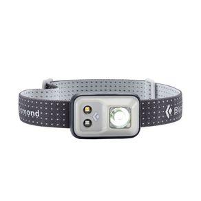 lanterna-de-cabeca-black-diamond-cosmo-200-cinza-claro_1