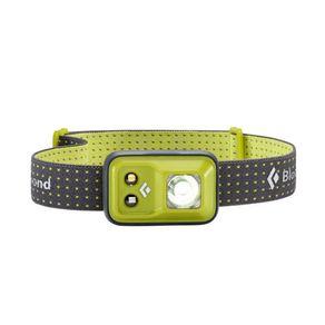lanterna-de-cabeca-black-diamond-cosmo-200-verde_1_1_1_1