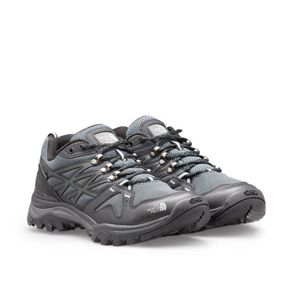 tenis-the-north-face-hedgehog-fastpack-preto-frontal_7_1