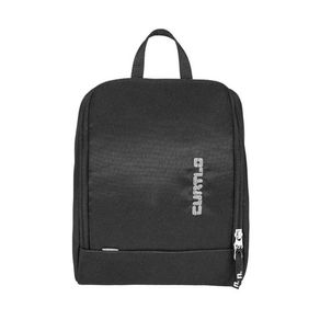 necessaire-curtlo-travel-kit-preto-m-frontal_2_2
