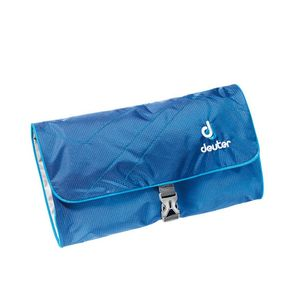necessaire_deuter_wash_bag_ii_azul
