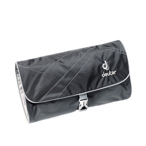 necessaire_deuter_wash_bag_ii_preto_2_1
