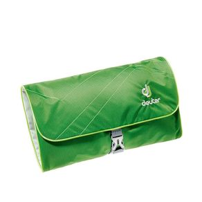 necessaire_deuter_wash_bag_ii_verde_2_1_1