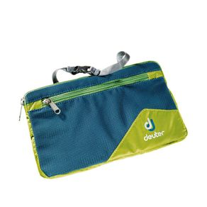 necessaire-deuter-wash-bag-lite-ii-verde_1