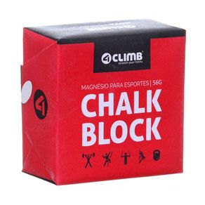bloco-magnesio-caixa