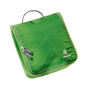 necessaire_deuter_wash_center_ii_verde_2