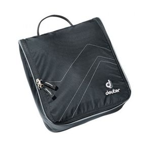 necessaire_deuter_wash_center_ii_preto