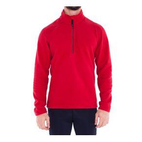 blusa-solo-microfleece-ii-masculina-vermelho-frontal