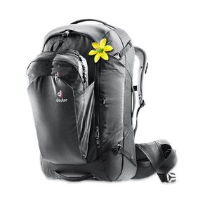 mochila-deuter-aviant-access-55-preto-frontal