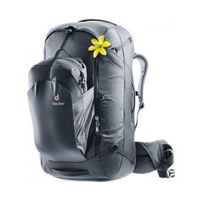 mochila-deuter-aviant-access-65-sl-frontal_1