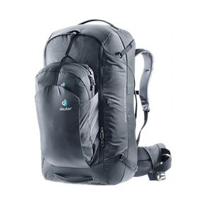 mochila-deuter-aviant-access-70-frontal_1