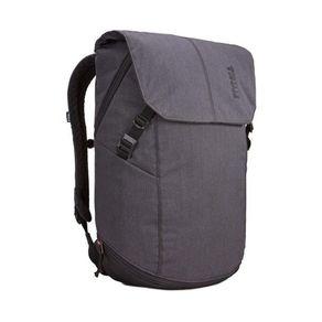 mochila-thule-vea-backpack-25-cinza-escuro-frontal_1