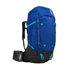 mochila-thule-versant-60-azul-frontal_1