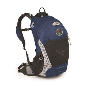 mochila-osprey-escapist-20-azul_1_1