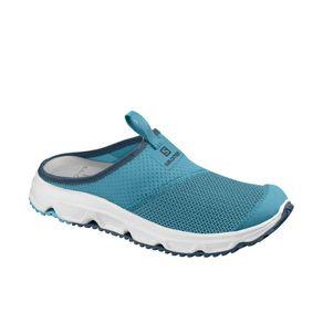 tenis-salomon-slide-4.0-feminino-azul_6_1