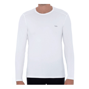 camiseta-solo-ion-uv-ml-masculina-branco-frontal_10_1