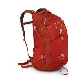 mochila-osprey-quantum-34-vermelho_1_1