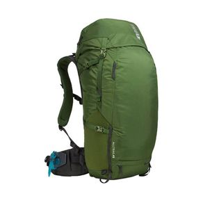 mochila-thule-alltrail-45-verde-frontal_1