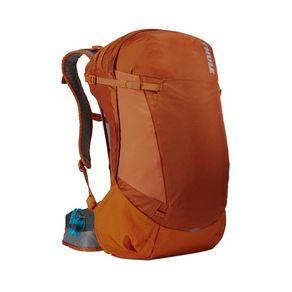 mochila-thule-capstone-32-masculina-laranja_2