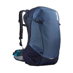 mochila-thule-capstone-azul-32-frontal_1