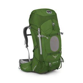 mochila-osprey-aether-60-verde_2_1