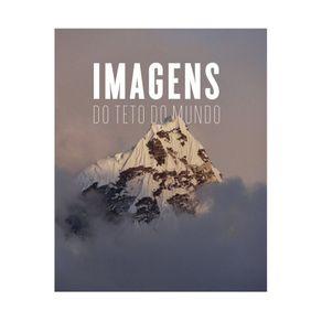 livro-imagnes-no-teto-do-mundo_1